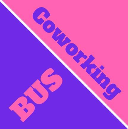 Coworking-Bus-logo-1