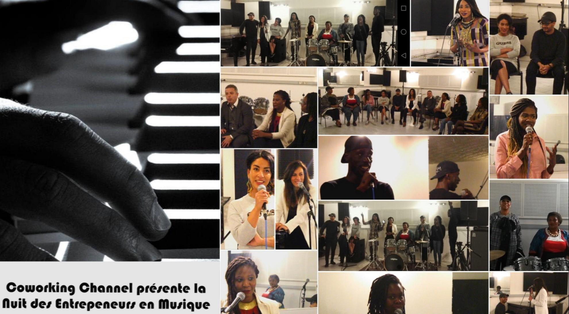 Nuit-Entrepreneur-Musique-Coworking-Channel