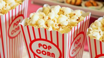 cinema-food-movie-theater-33129