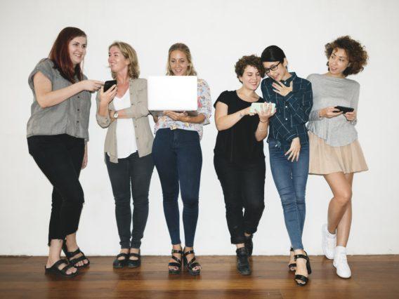 femmecollaborative