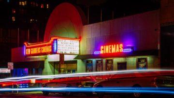 movies-coming-soon-cinema