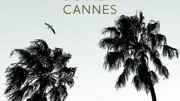 74eme-festival-cannes-2021-poster-spike-lee