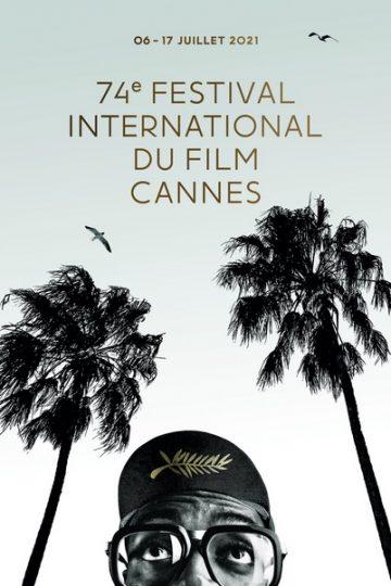74eme-festival-cannes-2021-poster-spike-lee-600