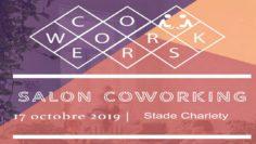 stade-charlety-salon-coworking2019