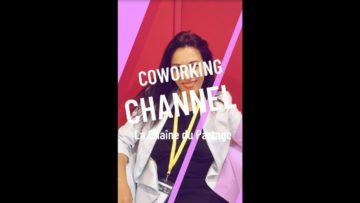 Privé: Pending – Youtube Automatic