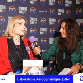 Daniela-Assocaition-Gustave-Eiffel-Coworking-Channel-Meriem-2