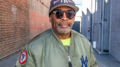 Spike-Lee-President-Jury-Festival-Cannes-Coworking-Channel