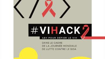 vihack2-2019