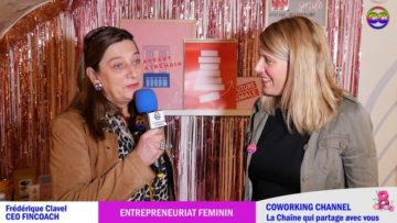 Frederique-Clavel-Coworking-Channel-8-mars-2