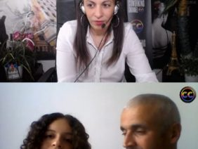 Imene-Hakim-Covid19-Temoignage-Coworking-Channel-Meriem-Belazouz-2