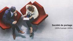 Skalis-Meriem-Coworking-Channel-2