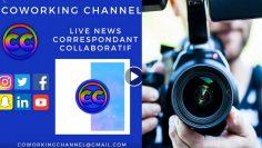 cc-directlive