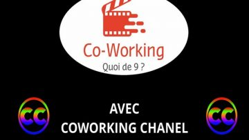 Co-working-Quoi-de-9-webserie-playlist