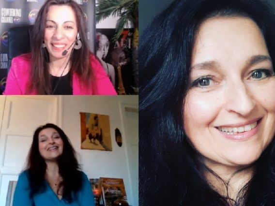 Djamila-Bouraoui-Danseuse-profesionnelle
