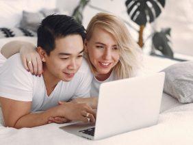 coworkingchannel-webserie