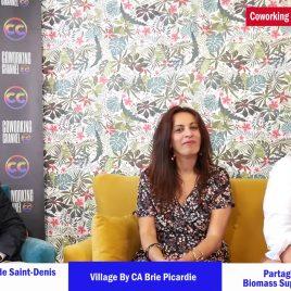 Biosco-Startup-Village-By-Ca-Coworking-Channel-Meriem-Belazouz