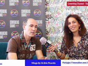 Panga-Startup-Village-By-CA-Coworking-Channel-Meriem-Belazouz
