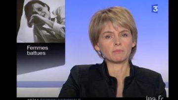 2006-rapport-damnesty-international-sur-les-violences-conjugales-en-france