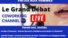 Journee-Internationale-de-luttre-contre-la-violence-faites-aux-femmes-Coworking-Channel3
