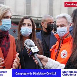 campagne-depistage-covid19-cma93-valerie-pecresse