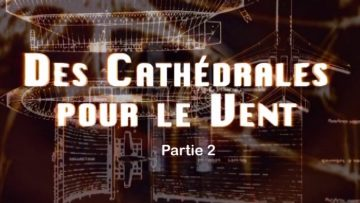 cathedrales-pour-le-vent-partie2