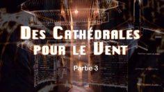 cathedrales-pour-le-vent-partie3