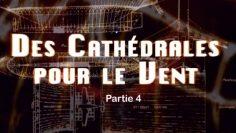 cathedrales-pour-le-vent-partie4