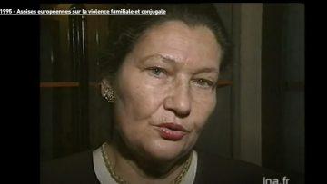 premieres-assises-europeennes-sur-la-violence-familiale-et-conjugale-1995