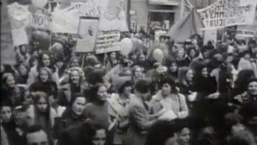 retro-feminisme-de-1945-a-1998