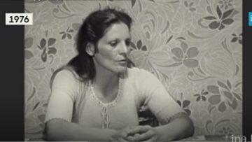 violences-conjugales-la-parole-se-libere-dans-les-annees-70