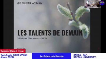 les-talents-de-demain