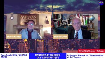 mysteres-et-enigmes-de-l-aeronautique-table-ronde16nov2020