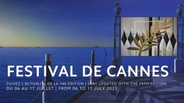 festival-de-cannes-2021-image-playlist