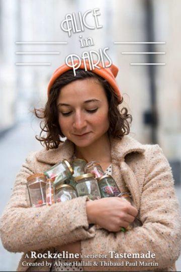 Alice-In-Paris-poster