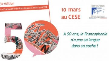 Cese-50-ans-Francophonie-le-10-mars-2021-Coworking-Channel