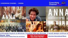 Dekel-Berenson-Anna-Film-Coworking-Channel