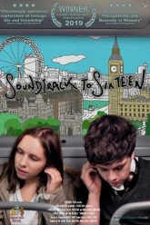 Soundtrack-to-sixteen-poster