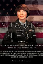 Surviving-The-Silence_Poster
