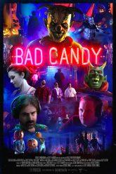 badcandy-big-poster