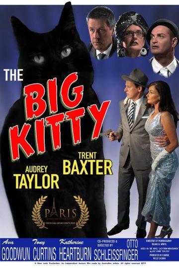 bigkitty-poster