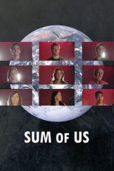 sum-of-us-poster