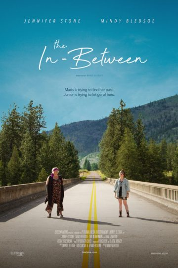 the-in-between-poster