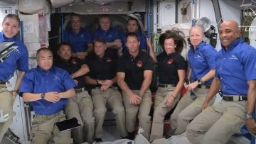 spacex-crew2-iss-mission-arrival