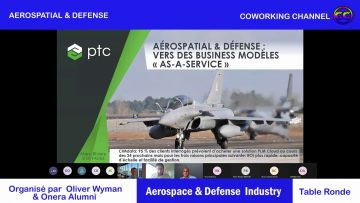 as-a-service-business-model-in-the-aerospace-and-defense-industry-part2-ptc