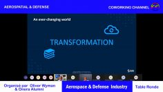 as-a-service-business-model-in-the-aerospace-and-defense-industry-part3-sas