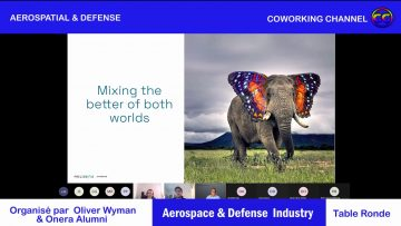 as-a-service-business-model-in-the-aerospace-and-defense-industry-part4-preligens-4