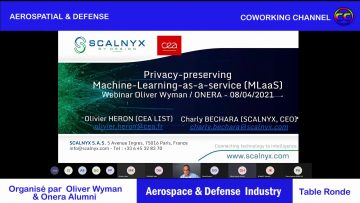 as-a-service-business-model-in-the-aerospace-and-defense-industry-part4-scalnyx-5