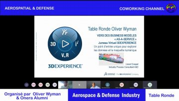 as-a-service-business-model-in-the-aerospace-and-defense-industry-part5-dassaultsystems-5