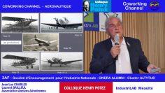 colloque-henri-potez-histoire-aerodrome-meaulte-jean-luc-charles-laurent-bailleul-2