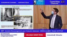 colloque-henri-potez-onera-avions-potez-onera-lille-eric-deletombe-2